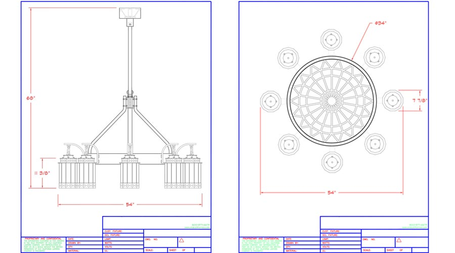 1-cad-design-seattle-residence-chandelier